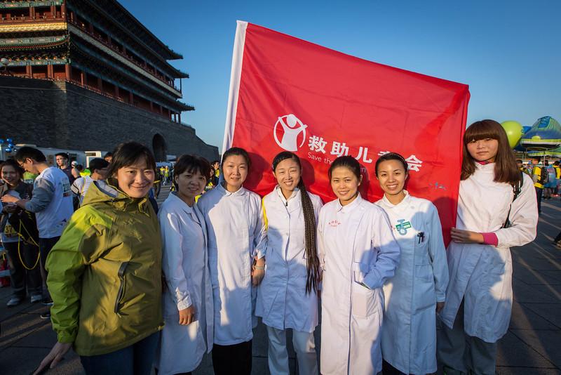 20131020_STC_beijing_marathon_0063.jpg