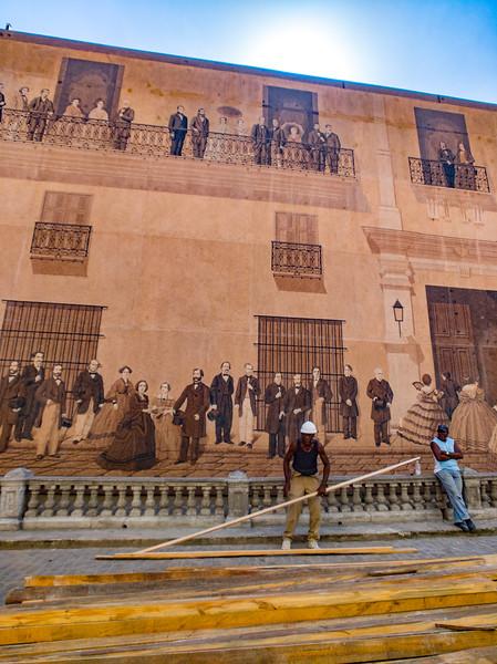 old havana construction-2.jpg