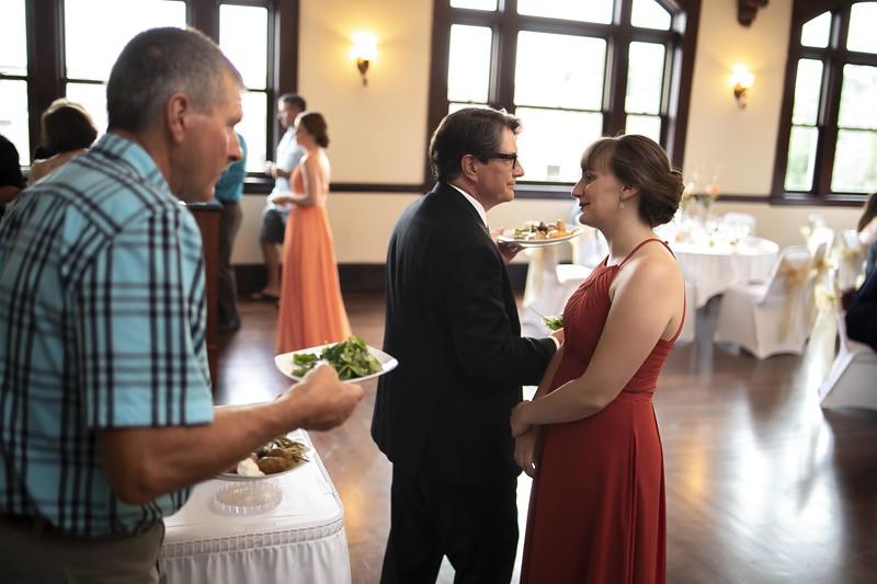 Adrienne & Josh Wedding (Remainder) 350.jpg