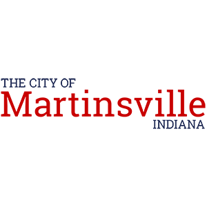 City of Martinsville, IN - Street & Water Departments