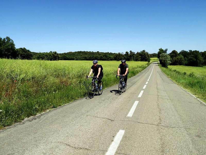 cycle-tour-girona-30.jpg