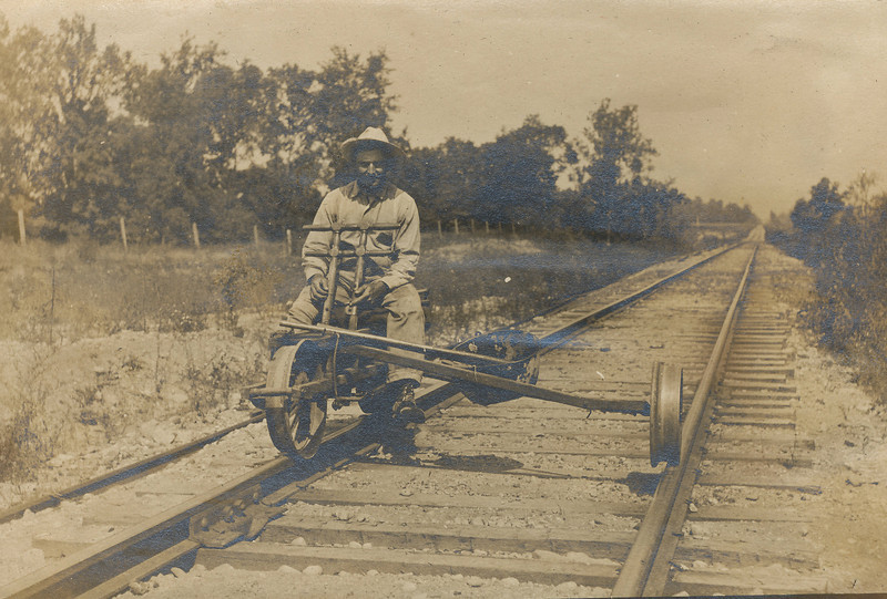 Motor Bike.jpg