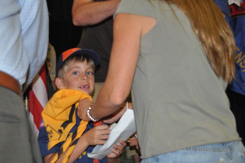 2010 05 18 Cubscouts 023.jpg
