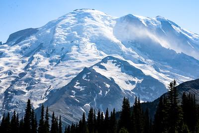 Mt. Fremont 2021