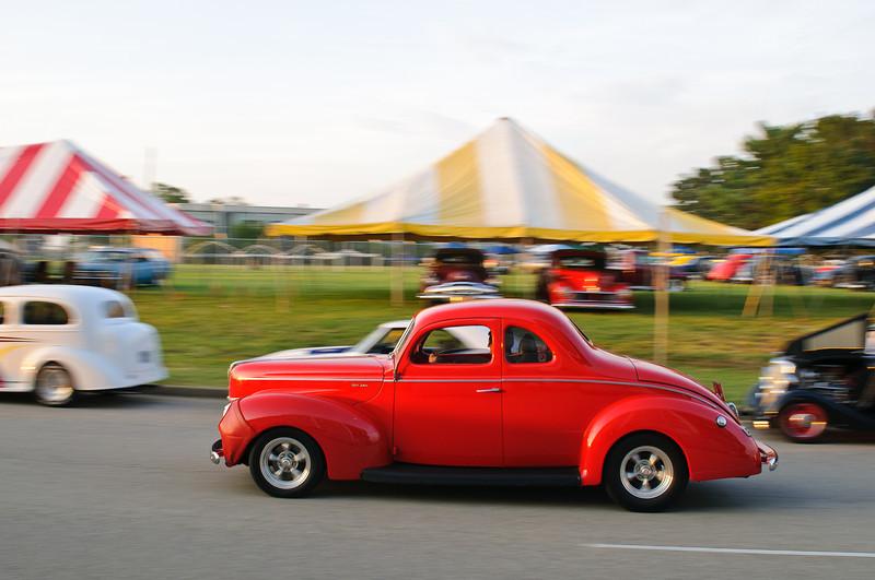 2011 Kentucky NSRA-1263.jpg
