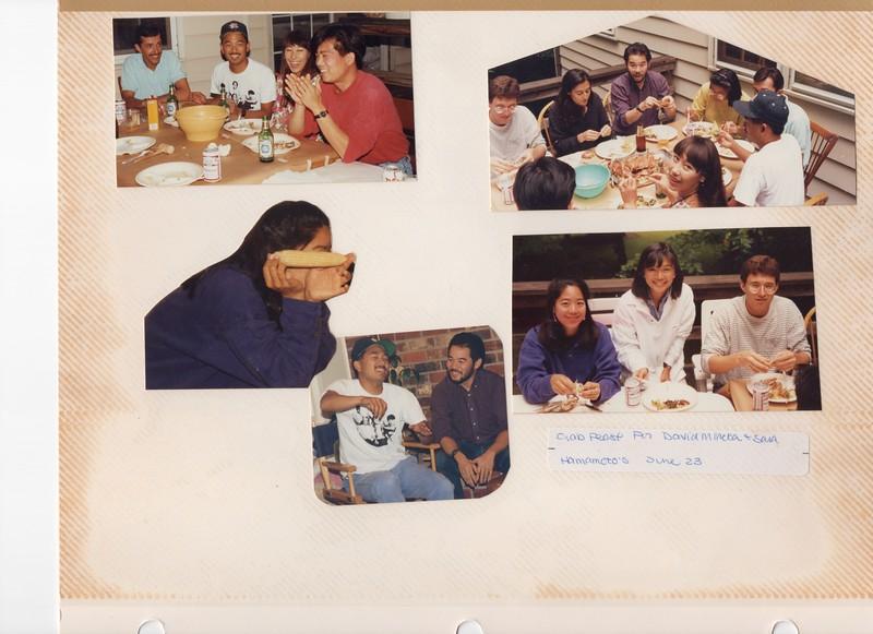 6-23-1991 1.jpg