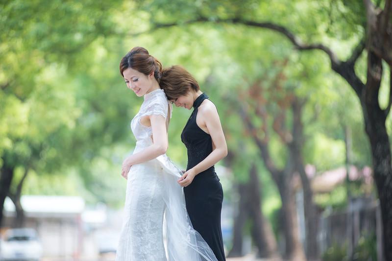 -pre-wedding_16496918047_o.jpg