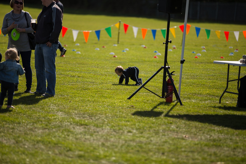 bensavellphotography_lloyds_clinical_homecare_family_fun_day_event_photography (171 of 405).jpg