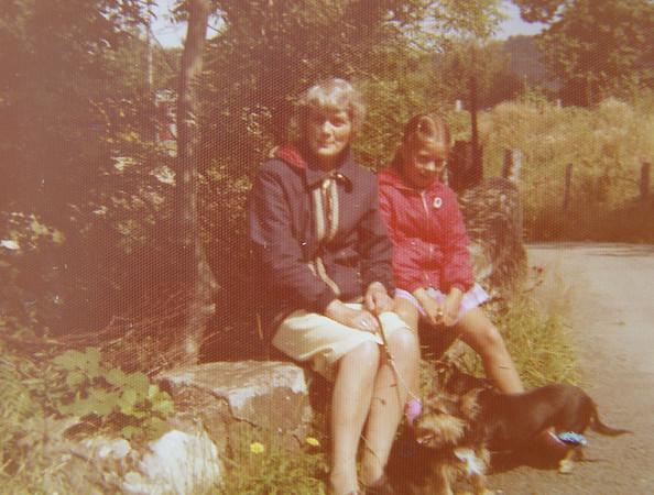 Family - 1974