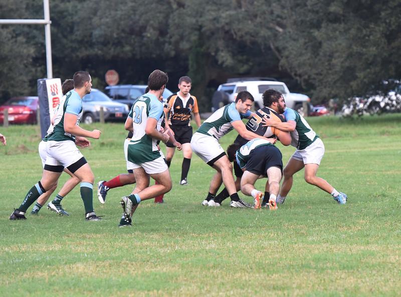 Tulane Rugby 2016 152.JPG