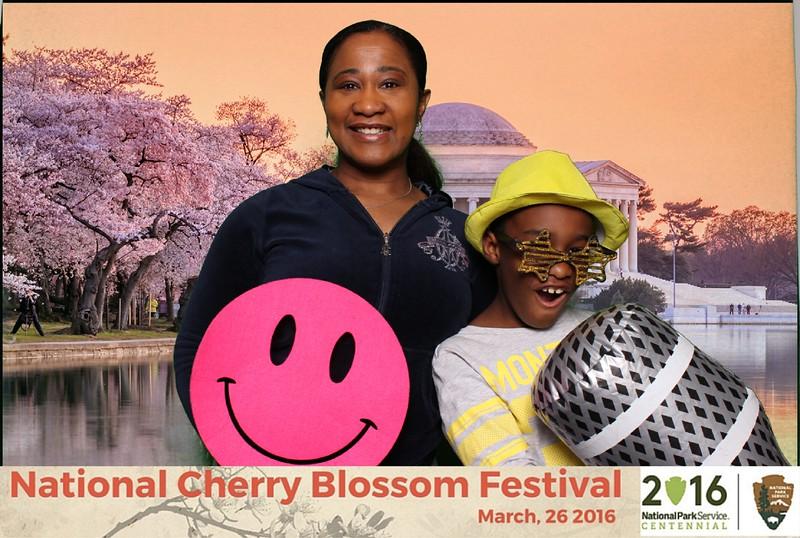 Boothie-NPS-CherryBlossom- (463).jpg