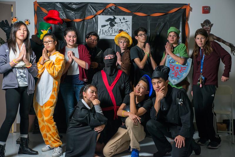 Halloween Dance-69498.jpg