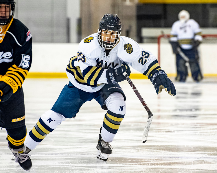 2019-11-02-NAVY_Hocky_vs_Towson-49.jpg