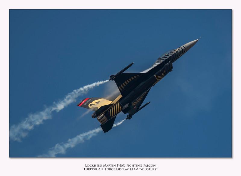 F-16 SoloTurk.jpg