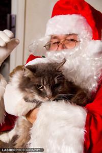 2011-12-24 [Delgado Family Christmas]