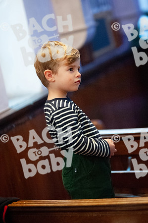 ©Bach to Baby 2019_Laura Woodrow_MuswellHill_2019-19-12_ 25.jpg