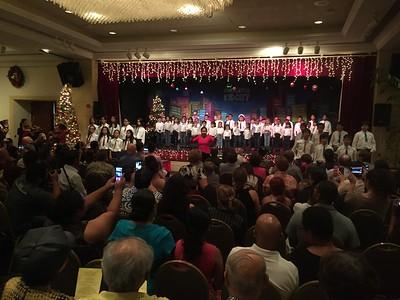 2015-12-03 GAA Christmas Concert