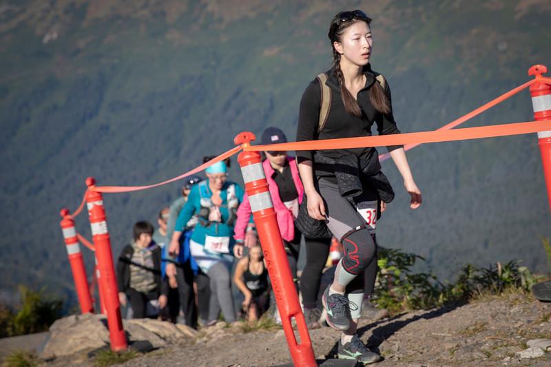 2018 ClimbathonLR-466.jpg