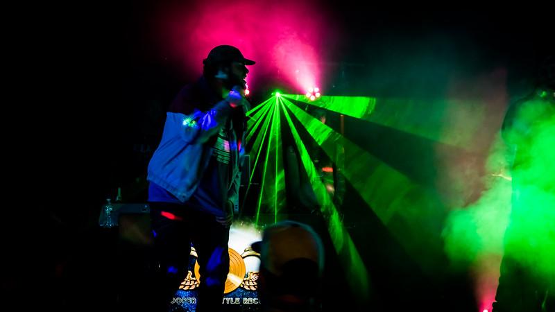 20170630 WhatsHerName - Trooper Lifestyle Records - Lightshow-35.jpg