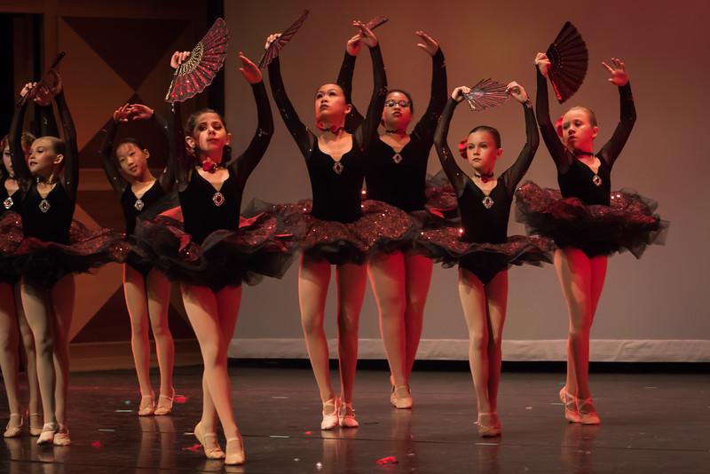 Carmen Ballet-9.jpg