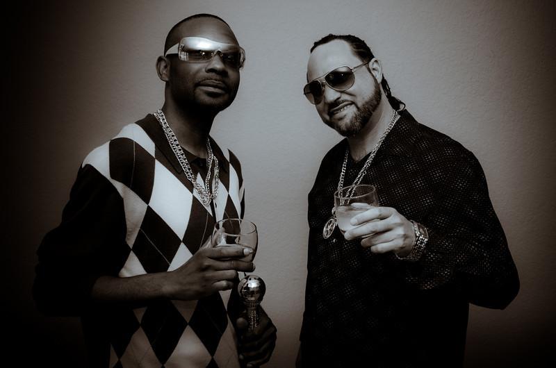gangsta-rappers--12.jpg