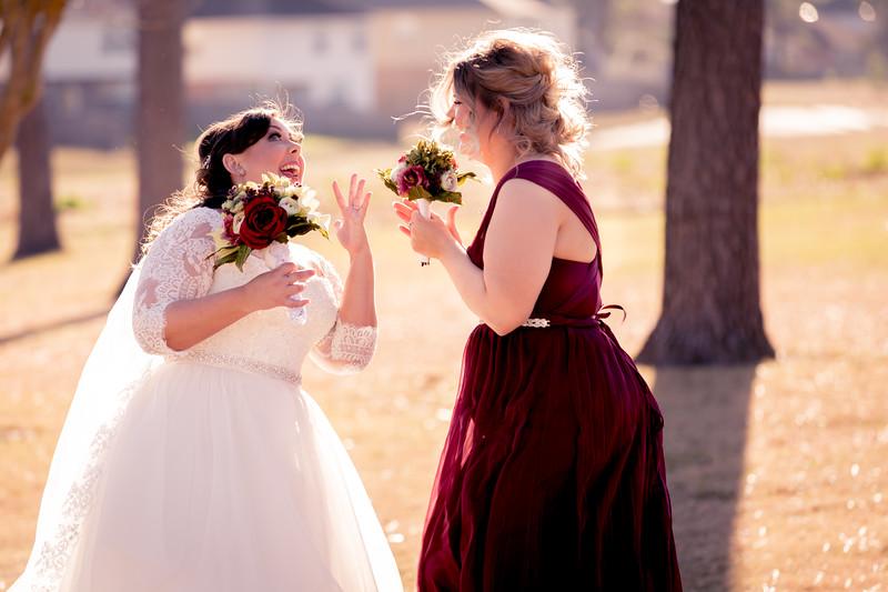 Paone Photography - Brad and Jen Wedding-5455.jpg