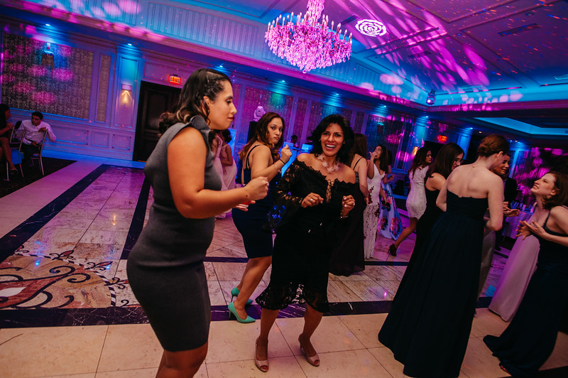 First Dance Images-564.jpg