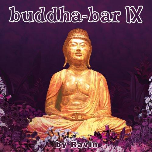 Buddha Bar Volume 8