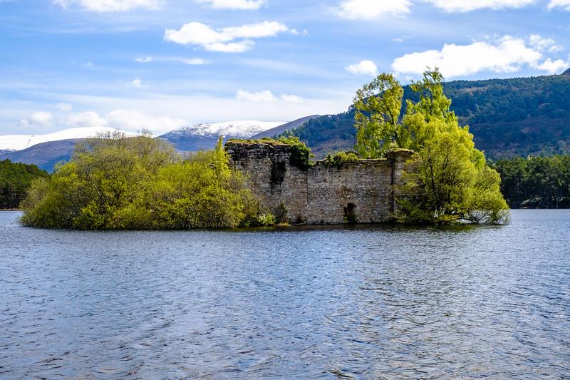 20190509 Loch an Eilein 007.jpg