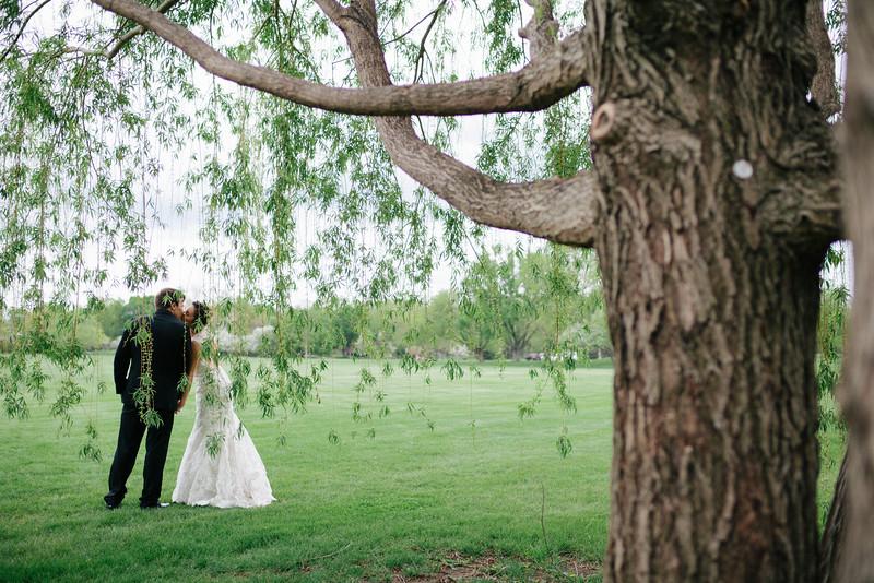 Le Cape Weddings_Jenifer + Aaron-320.jpg