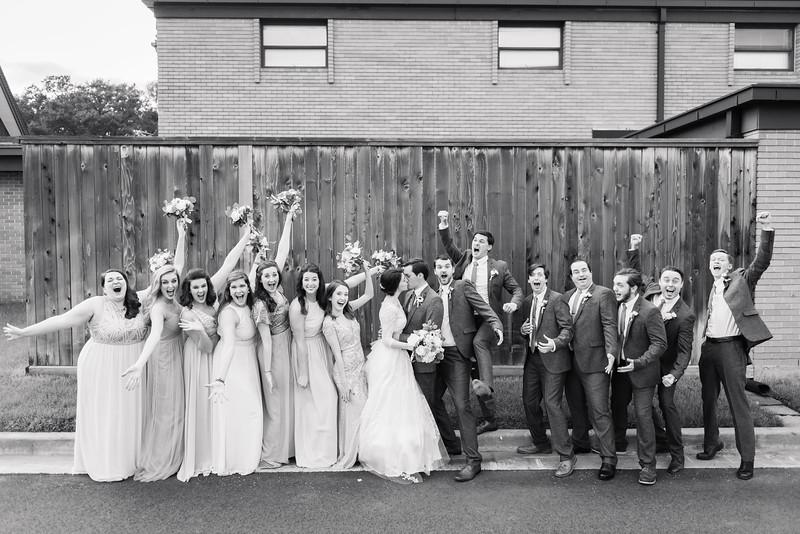 Natalie & Reid Wedding-8483.jpg