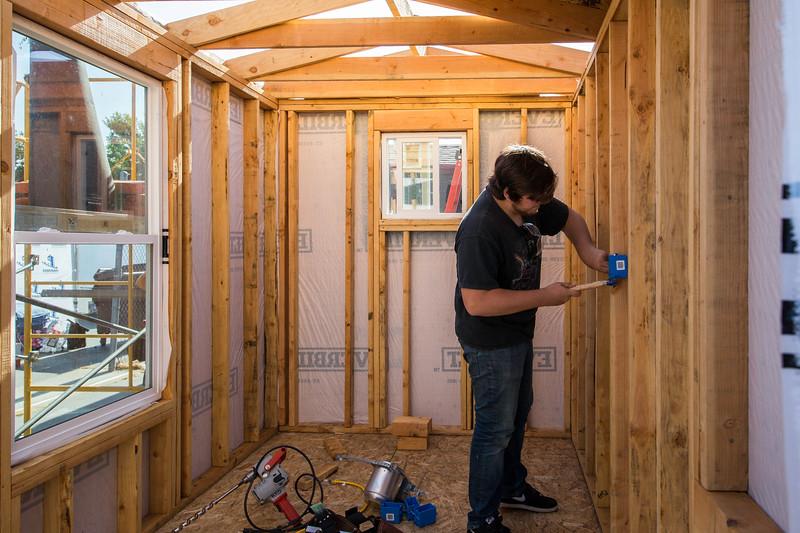 Tiny House Build Day WellsFargo Woodcreek Whitney Oakmont 2018-12.jpg