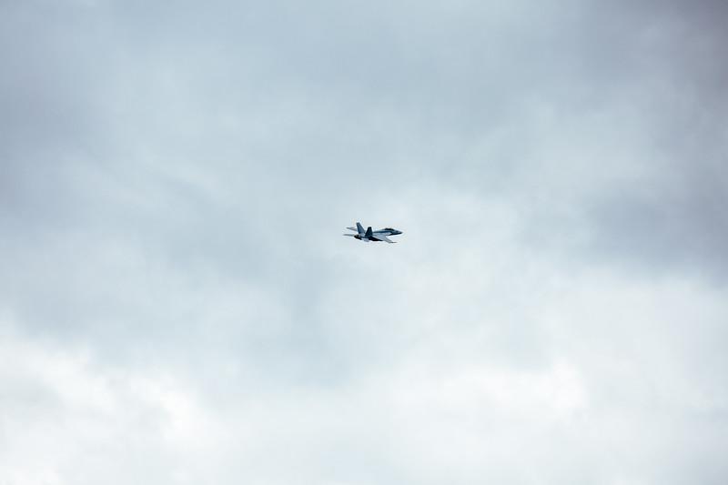 Jet-2630.jpg
