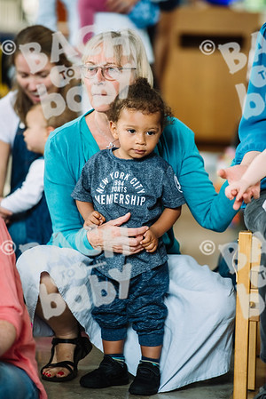 © Bach to Baby 2018_Alejandro Tamagno_West Dulwcih_2018-08-24 021.jpg