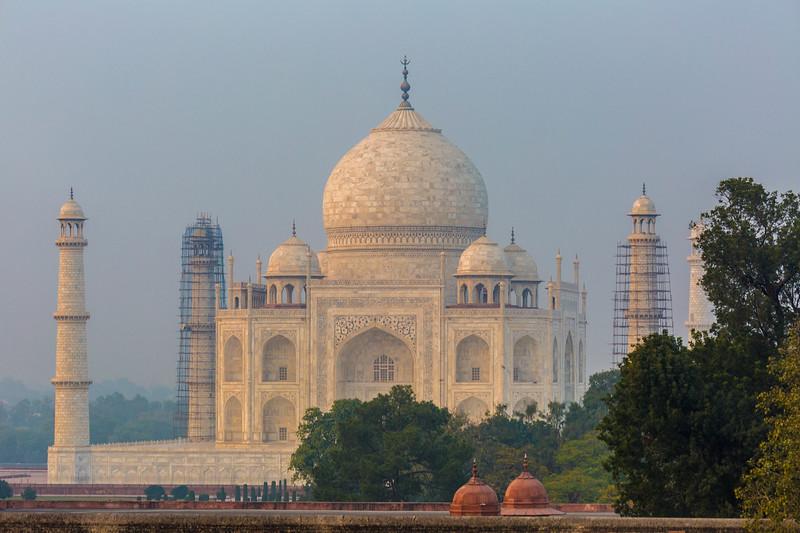 India-279.jpg