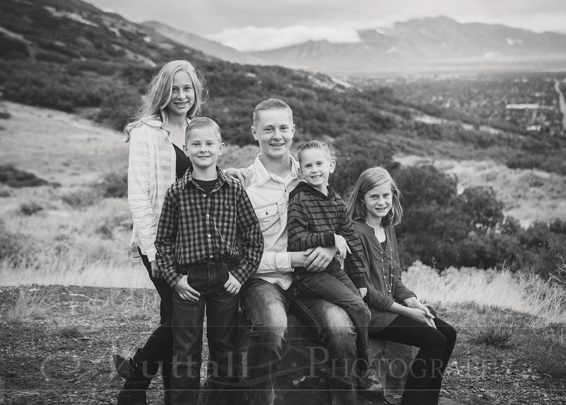 Heideman Family 54bw.jpg
