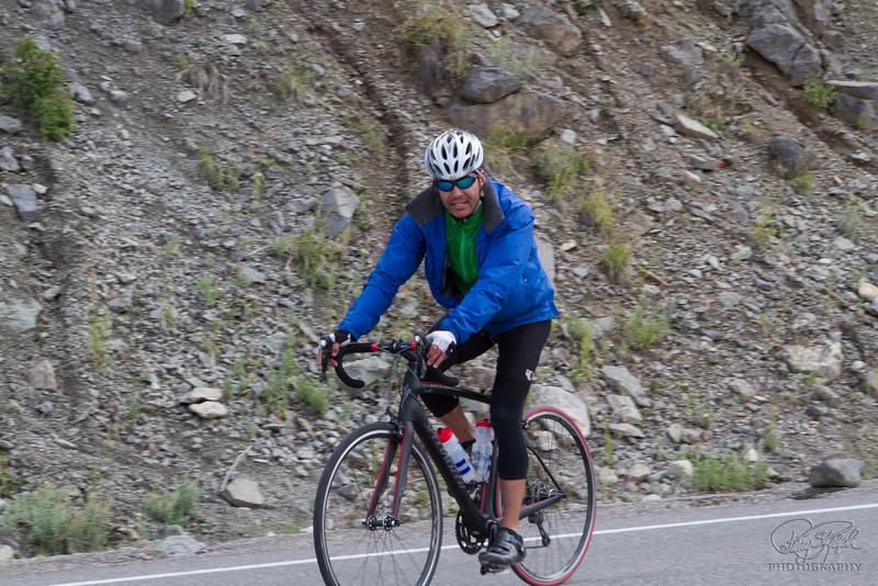 San Juan Skyway Bike Ride-9091-1408289091.jpg