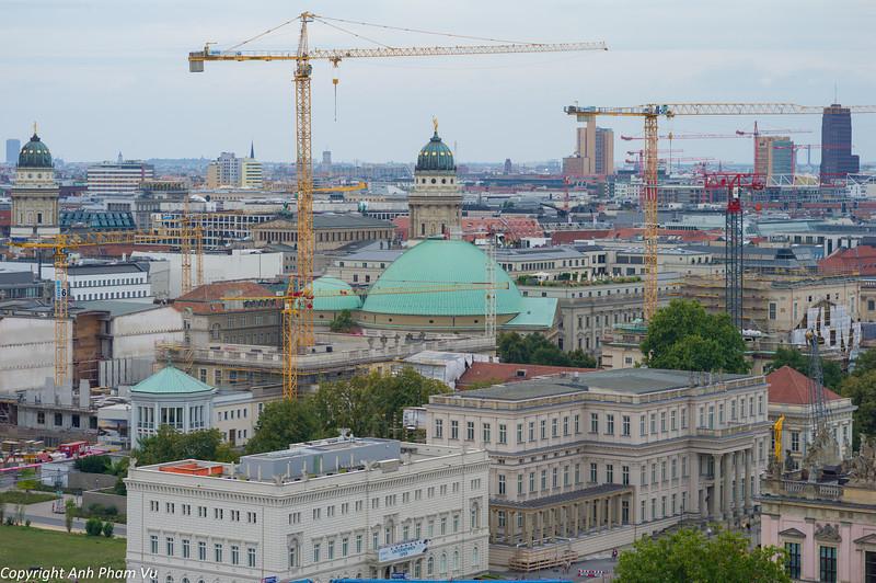 Uploaded - Berlin & Potsdam September 2013 440.jpg