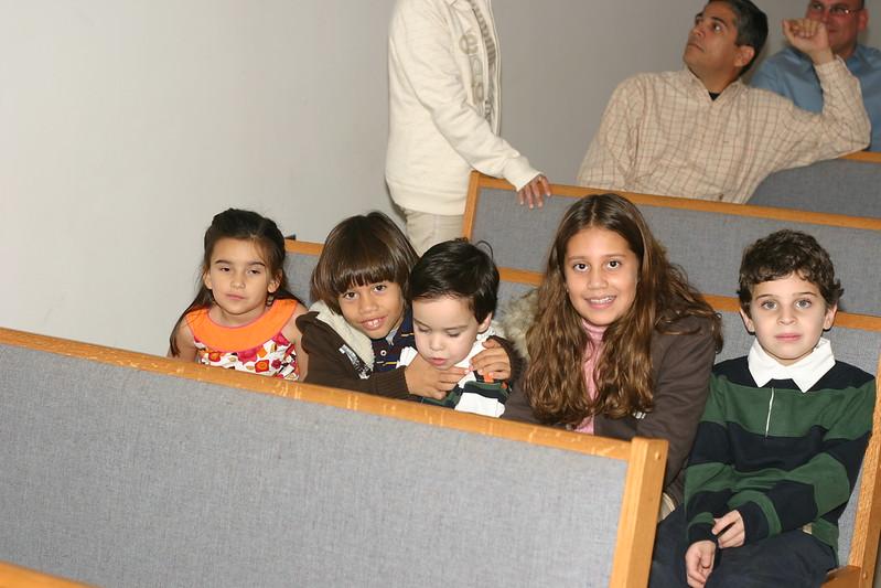 Navidad 2008-45.jpg