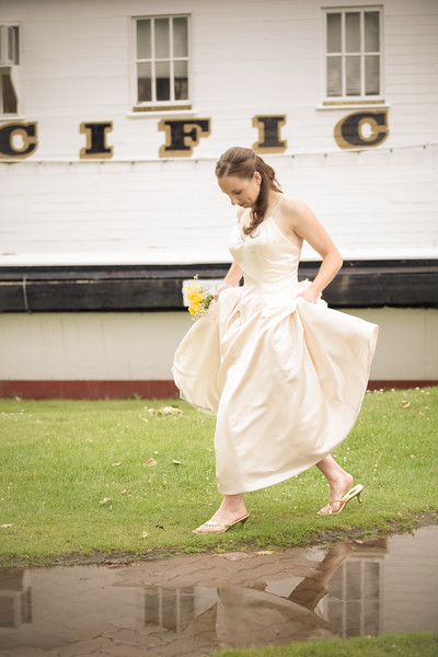 A&D Wedding Alternative Edits-2.jpg