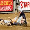 San Dimas Rodeo 25