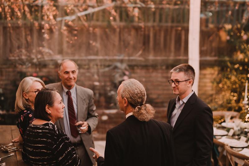 Jenny_Bennet_wedding_www.jennyrolappphoto.com-70.jpg