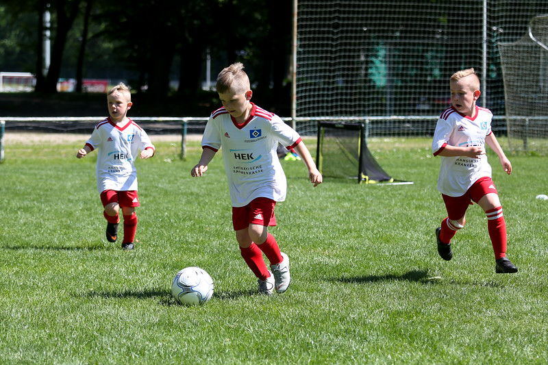 hsv_fussballschule-520_48047999873_o.jpg