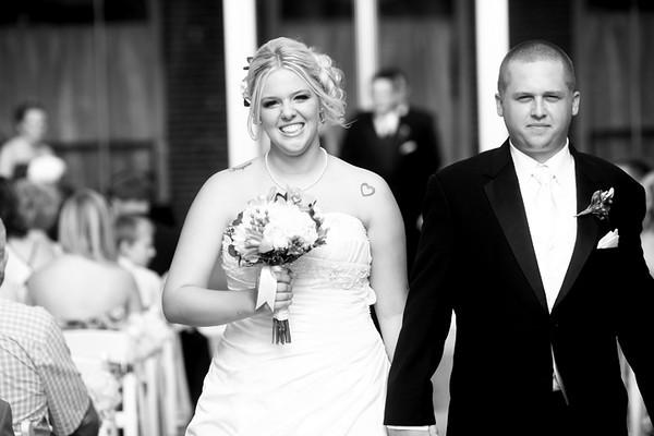 Wedding 8-06-11
