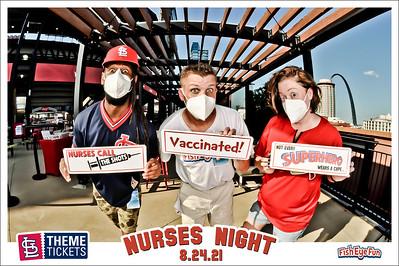 8.24.21 - Nurses Night