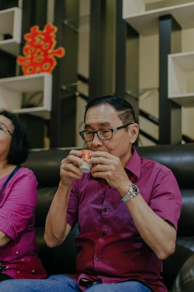 Choon Hon & Soofrine Morning Section-991.jpg
