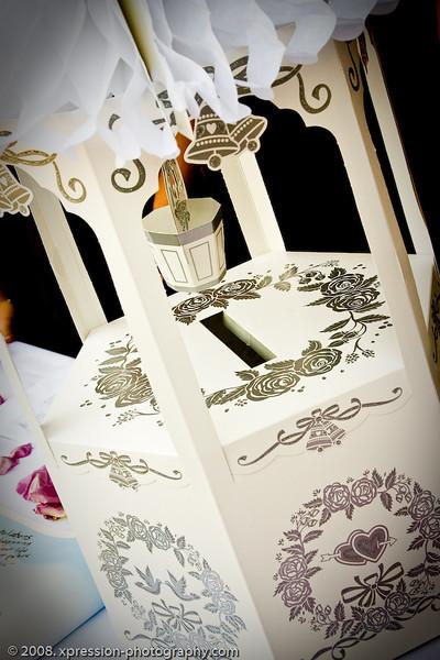 Angel & Jimmy's Wedding ~ Details_0064.jpg