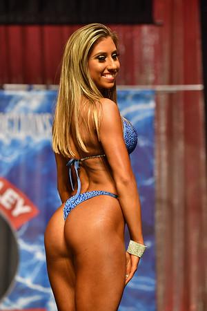 #134 Rebecca DiMichino