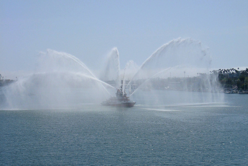 Mexican Riveria Cruise – Norwegian Star on Norwegian Cruise Lines