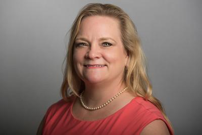 Annette Mallard